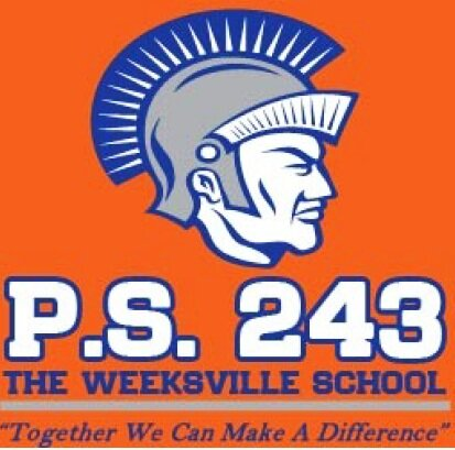 PS 243 - The Weeksville School