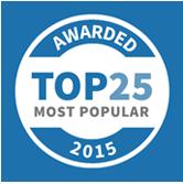 most_popular_2015big.png