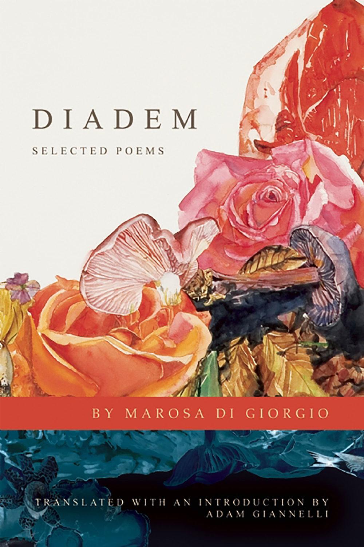 diadem-cover.jpg