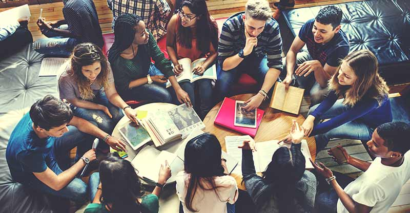 6-Practical-Tips-for-International-Students-in-Canada.jpg