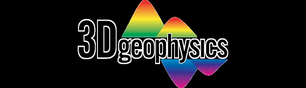 3DG_logo_sm.png