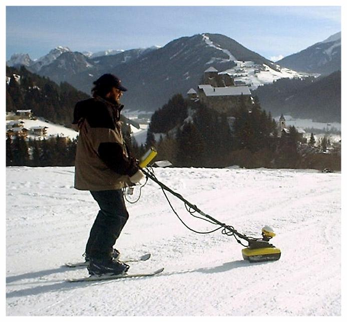 snowscan.jpg