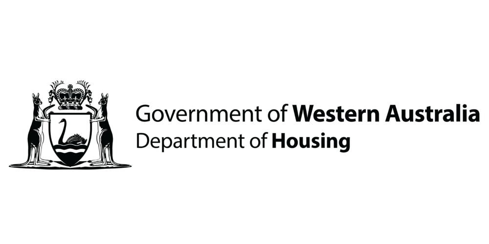 Dep of housing.png