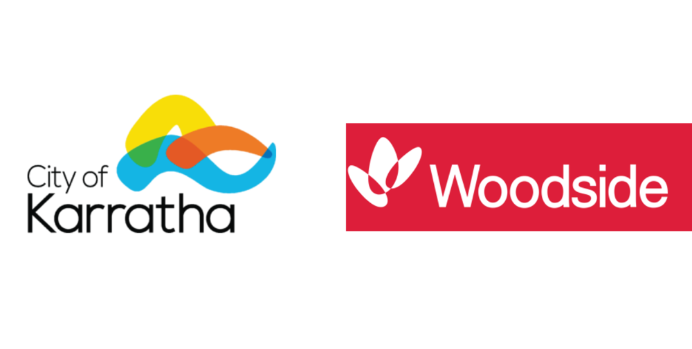 cok-wood.png
