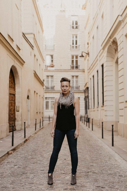 Paris-screen-8480.jpg