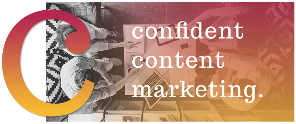 Top content agency Comma Copywriters' values