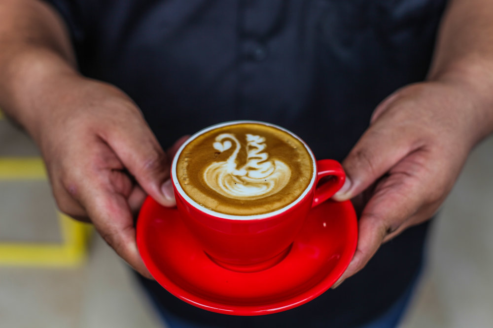The Stack Coffee 1.jpg