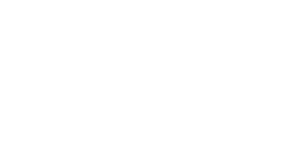 5-Forward Illinois-logo-white.png