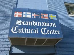 CONTACT US - Scandinavian Cultural Centre764 Erin StreetWinnipeg, ManitobaR3G 2W4Telephone: (204) 774 8047Fax: (204) 772 1019Email: scandinaviancc@shawcable.com