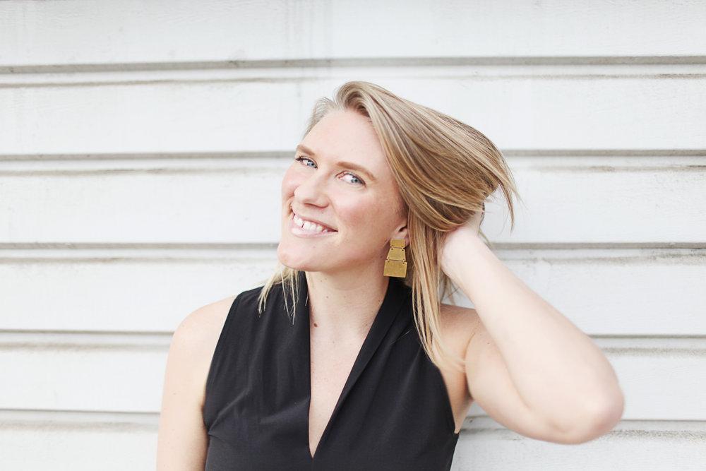 Lindsay Dahl, Beautycounter