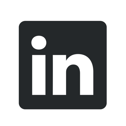 LinkedIn Optimization - Your LinkedIn profile is a gateway to professional success and recognition. With LinkedIn's user base at more than 500 million users, it has become one of the most powerful tools for depicting your personal brand identity. Highlight your skills, experiences, and professional story through a profile that SPEAKS.