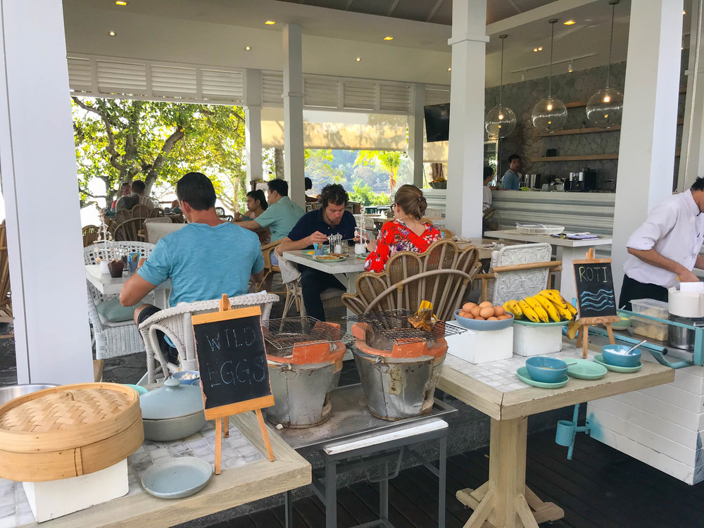 Thailand Cape Kudu Hotel Koh Yao Noi-25.jpg