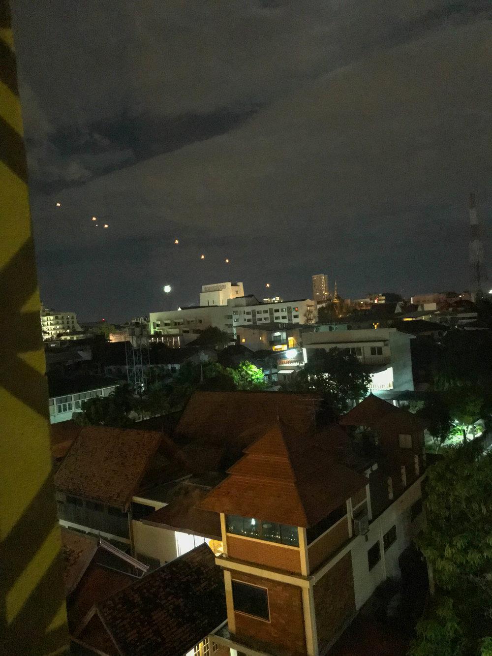 Thailand - Chiang Mai - New Years Eve-1.jpg