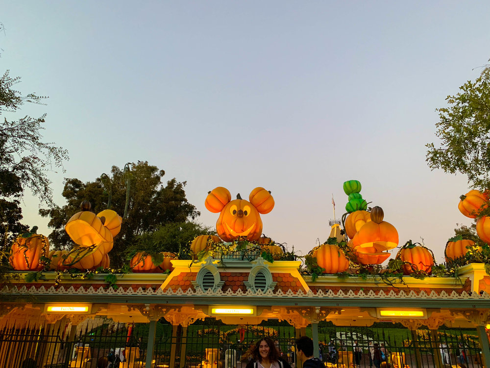 Disneyland Halloween 2018-1.jpg