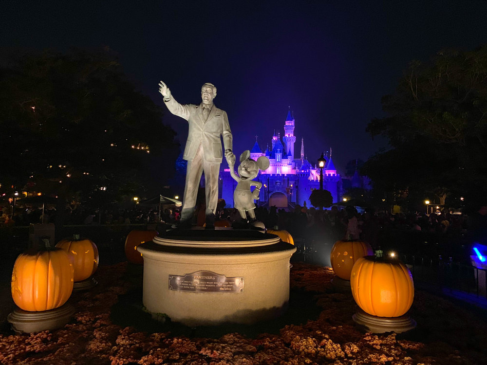 Disneyland Halloween 2018-14.jpg