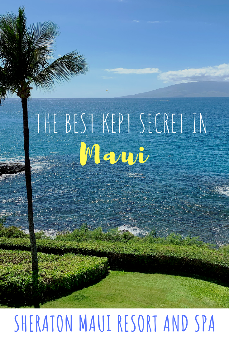 Best Hotel in Maui - Sheraton Maui Resort and Spa (4).png