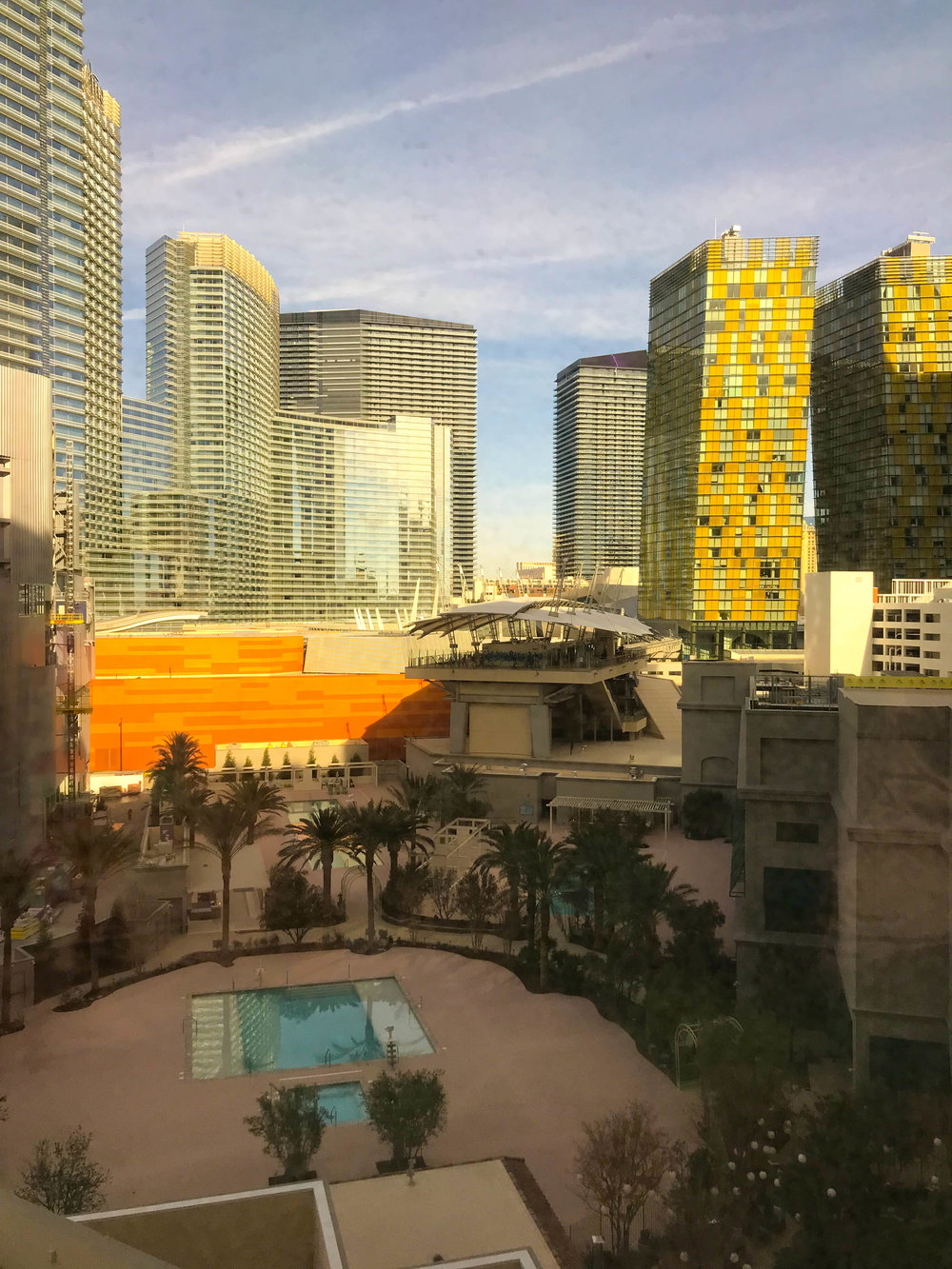 Park MGM-room-views-pool.jpg