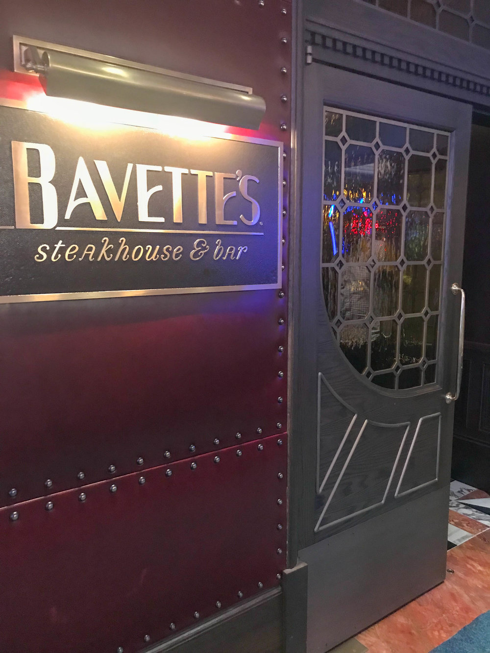 Bavettes-Park-MGM-Restaurant-Las-Vegas