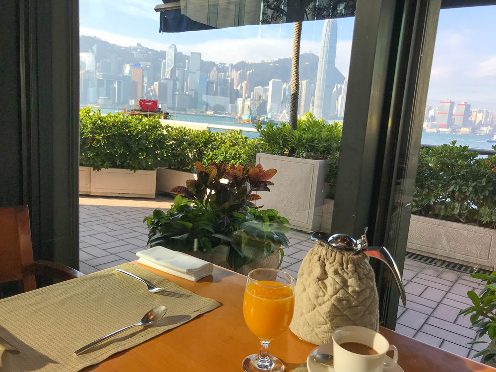 Hong Kong InterContinental-restaurant-harbor-view.jpg