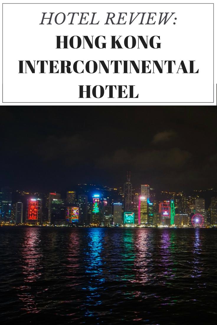 HongKong InterContinental Hotel Review.png