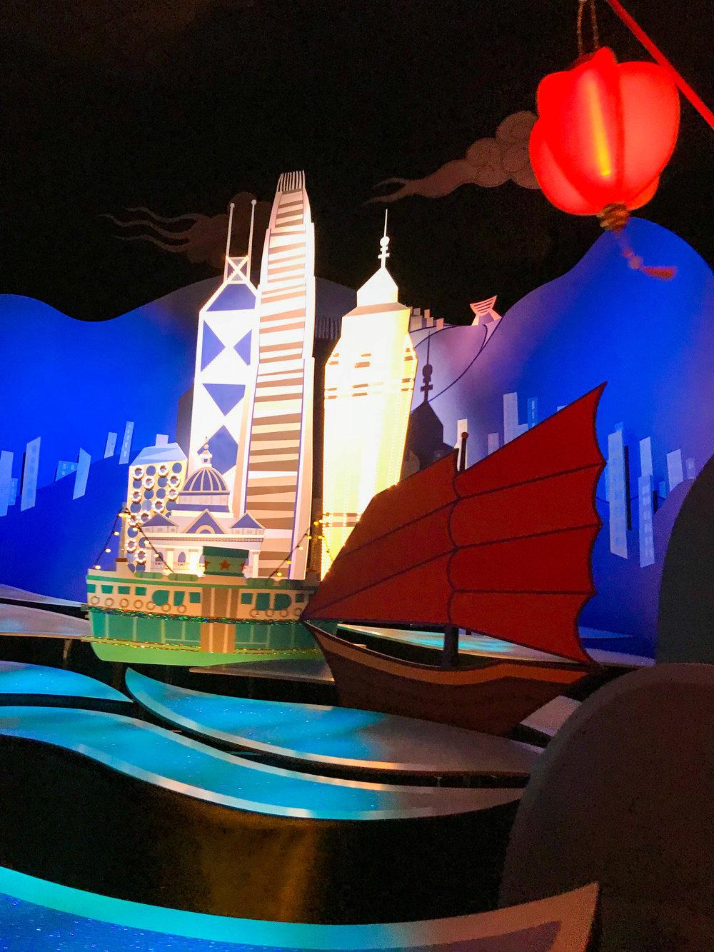 Hong-Kong=Disneyland-small-world-skyline.jpg