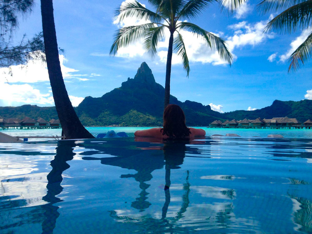 Bora_Bora_things_to_do-4.jpg
