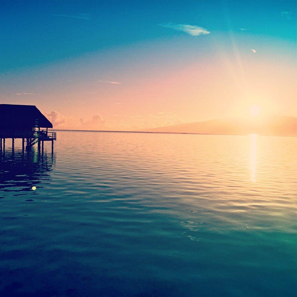 Moorea_Sunrise.JPG
