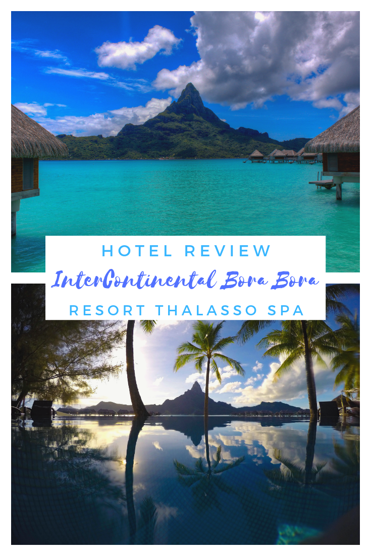 InterContinental Bora Bora (1).png