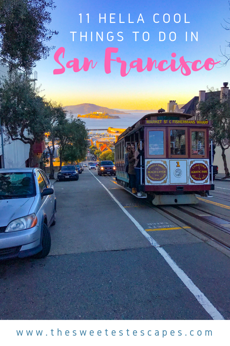 11 things to do in San Francisco.png