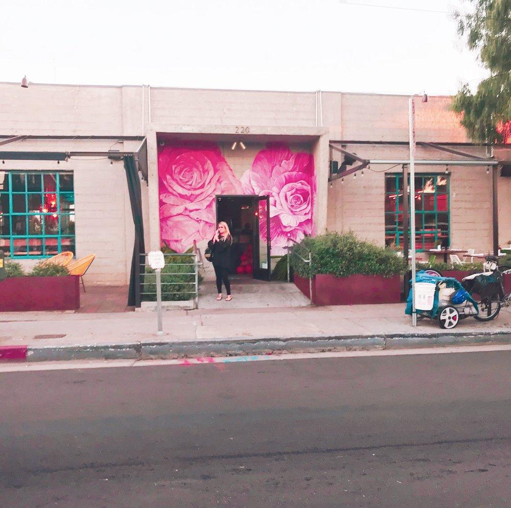 Venice Rose Brunch Restaurant.jpg