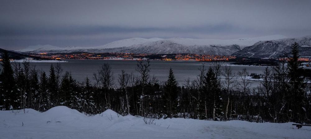 Norway_views.jpg