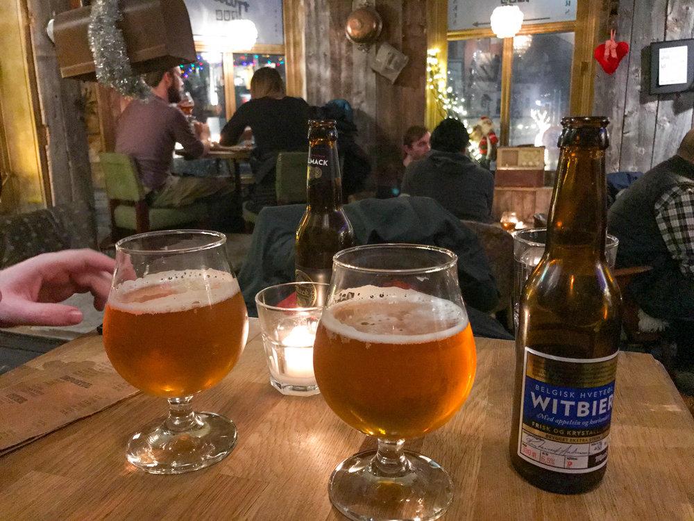 Norway Adventures-Huken Pub.jpg