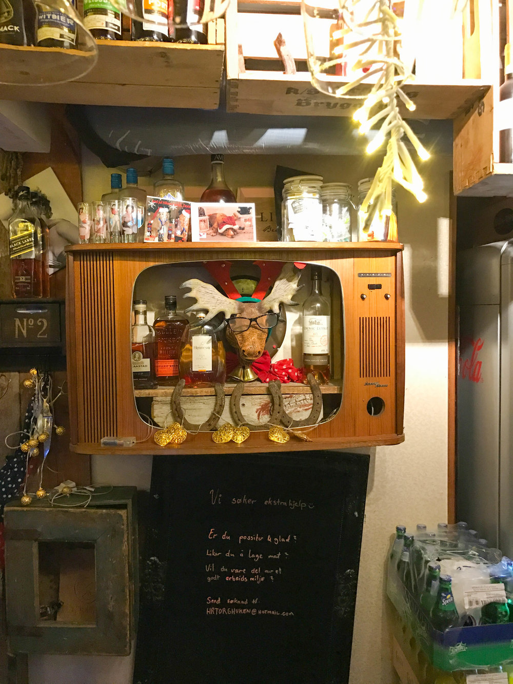 Norway Adventures-Huken Pub Tromso.jpg