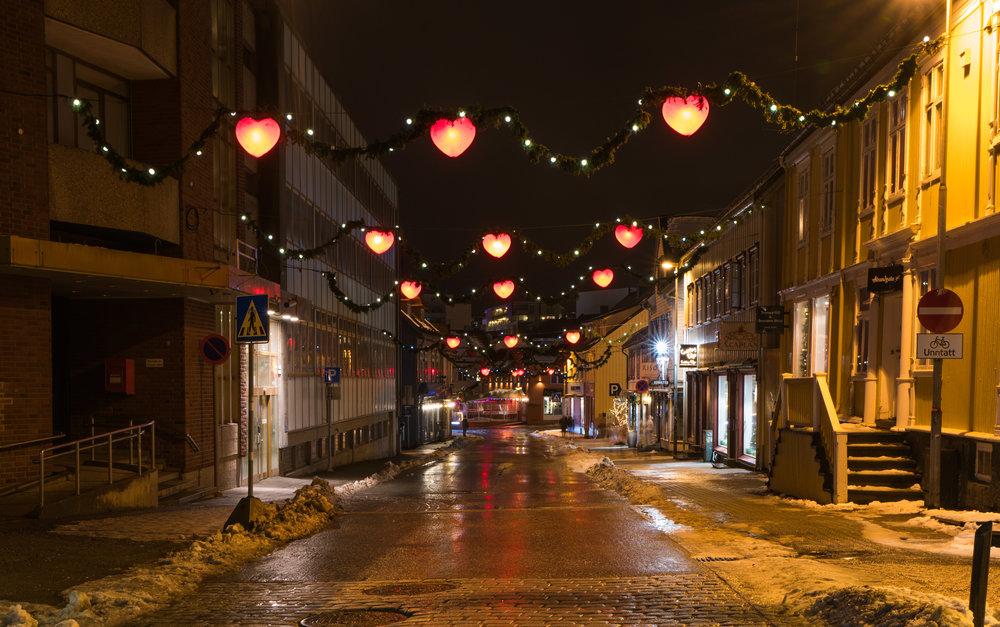 Norway_Tromso_City.jpg
