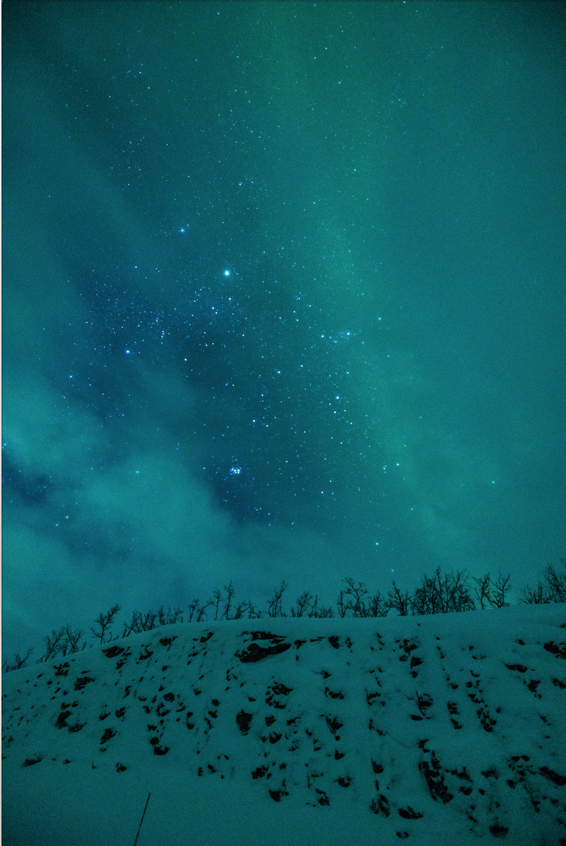 Norway Northern Lights.png