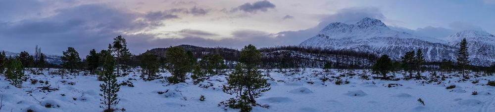 Norway_Snow_Views.jpg