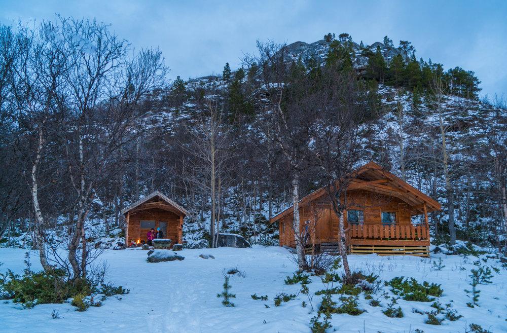 Norway_Cabins.jpg