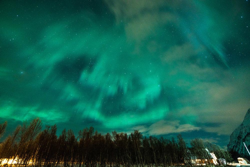 Norway_Northern Lights.jpg