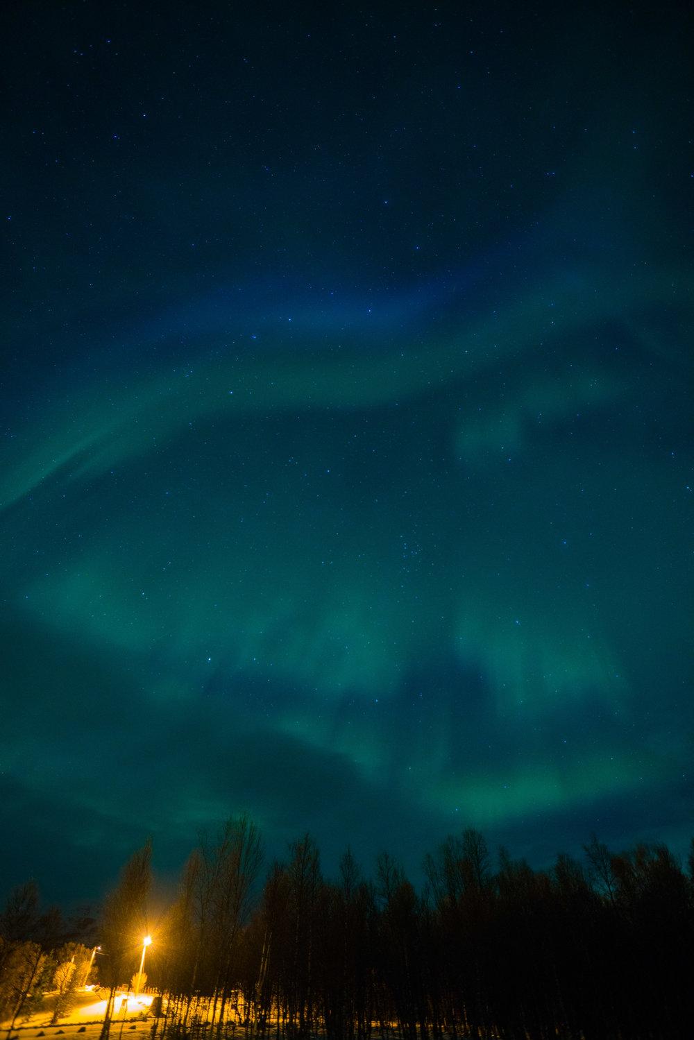 Norway_Northern_lights.jpg