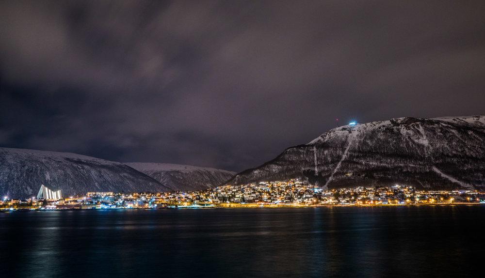 Norway_Tromso_Clarion_City_Views.jpg