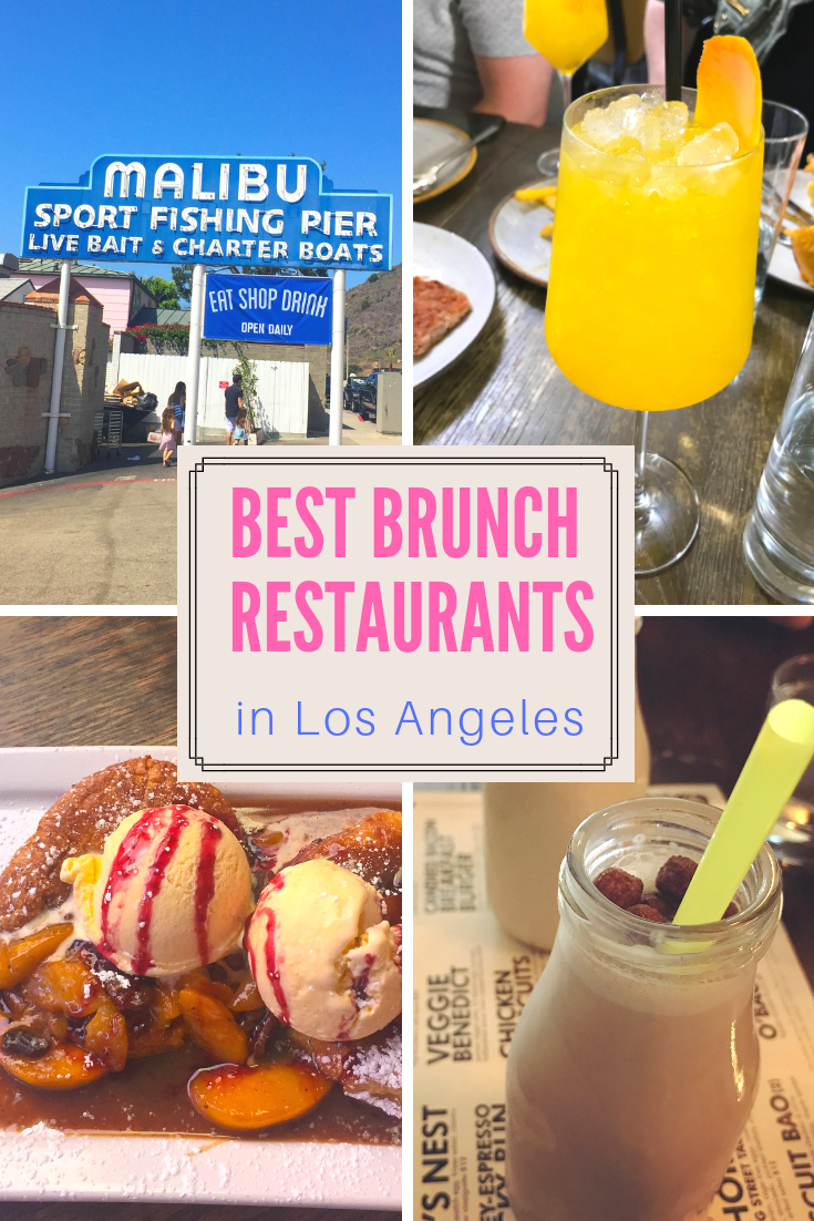 Best Brunch Restaurants in Los Angeles.png