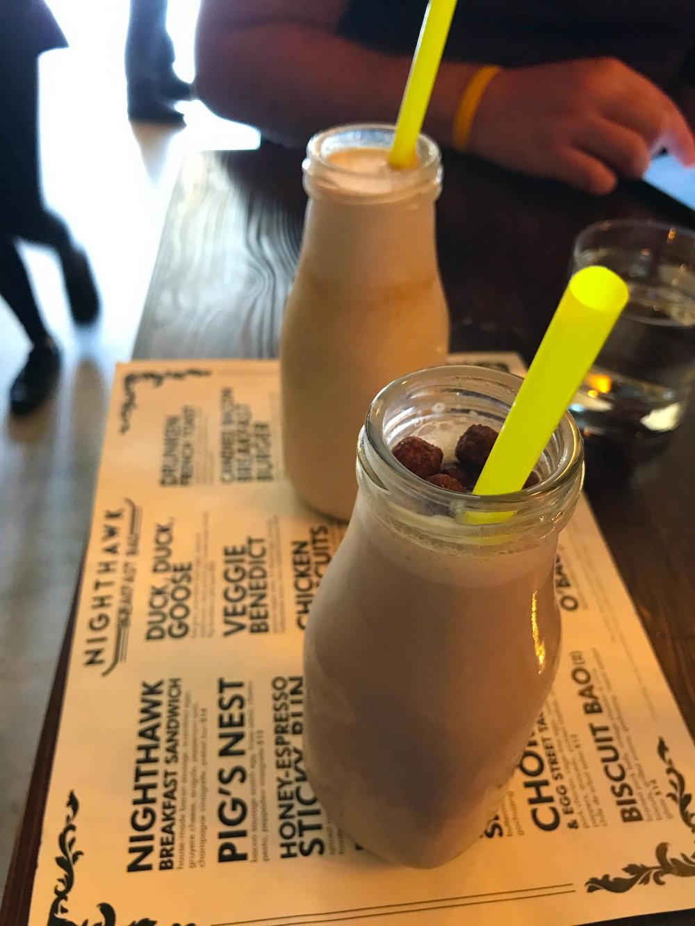 Brunch Post Edited-Nighthawk Breakfast Bar Cereal Milk.jpg