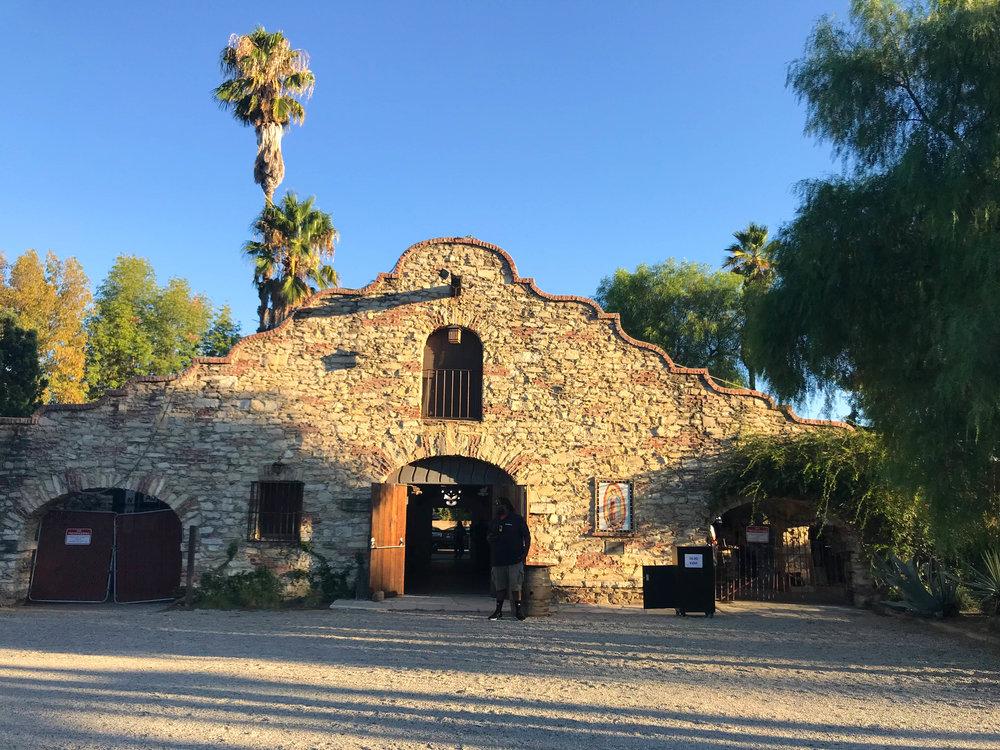 Malibu Wine and Beer Garden-West Hills.jpg