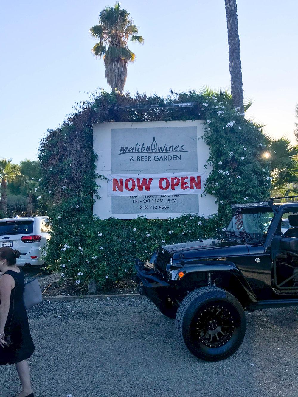 Malibu Wine and Beer Garden-now open.jpg