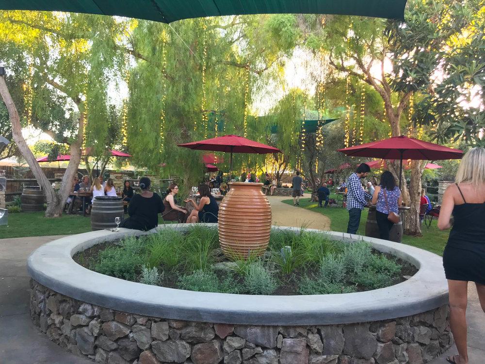 Malibu Wine and Beer Garden-7.jpg