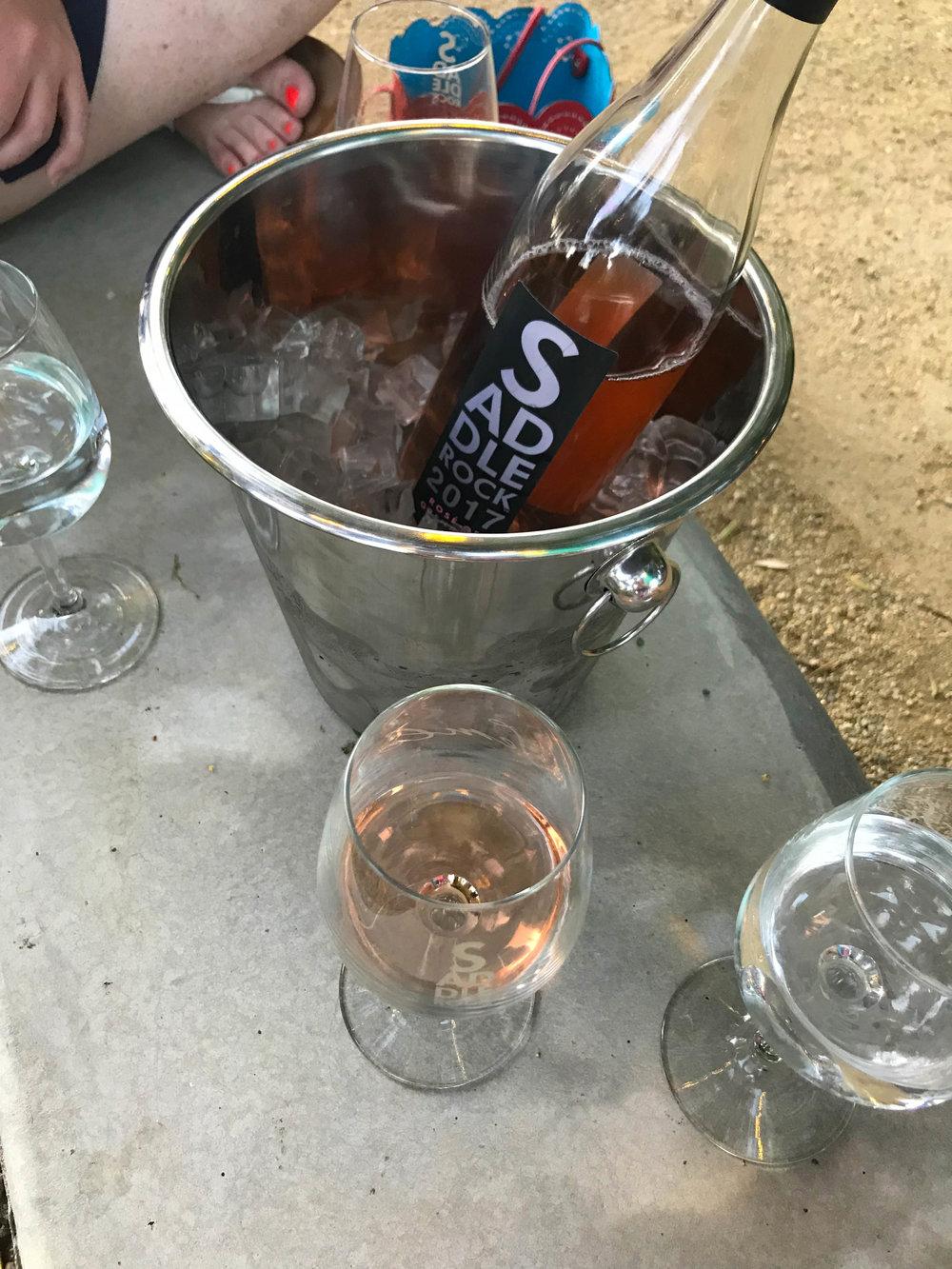 Malibu Wine and Beer Garden-saddle rock rose.jpg