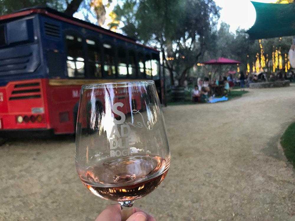 Malibu Wine and Beer Garden-15.jpg