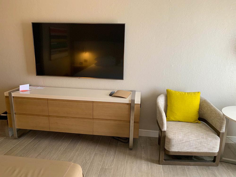 Aruba-Hyatt-Regency-TV.jpg
