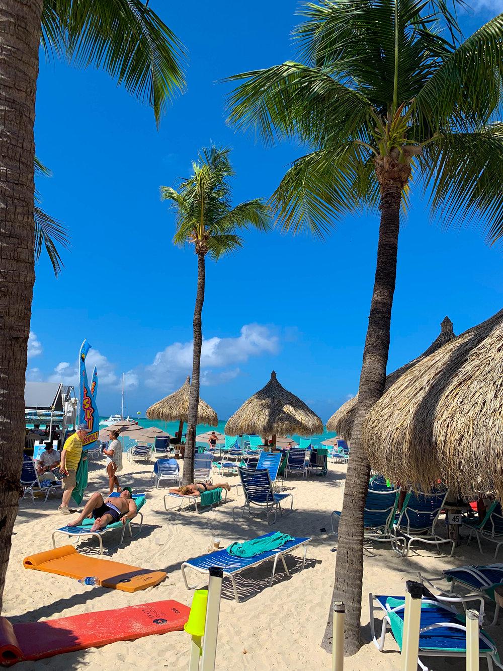 Aruba-Hyatt-Regency-Beach.jpg