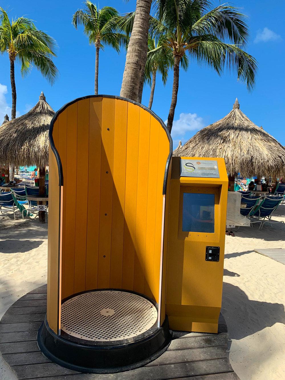 Aruba-Hyatt-Regency-Sunblock.jpg